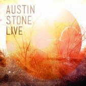 Austin Stone Live worship album cover