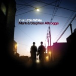 "Sovereign Grace's ""In A Little While,"" featuring Mark & Stephen Altrogge"