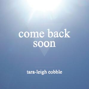 come-back-soon-album-cover